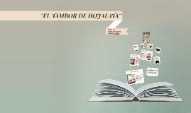 """""""EL TAMBOR DE HOJALATA"""""""