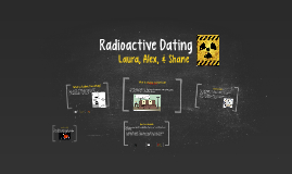 advantages and disadvantages of radiometric dating dating site for construction workers