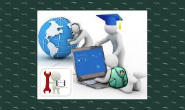 Proyecto de Intervención Tecnología en Educación