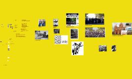 Unitat 1: Les imatges i el llenguatge visual (I)