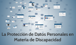 Copia de Datos personales Civil