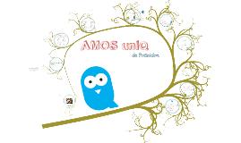 Copy of AMOS unIQ