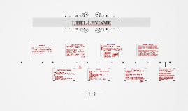 L'HEL·LENISME