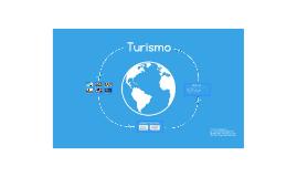 Turismo (Gala Economia)