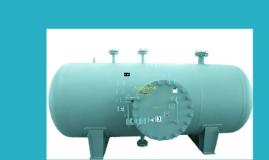 E.Y Pressure Vessels