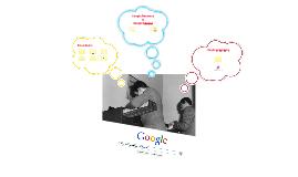 Copy of Copy of Você sabe pesquisar no Google?