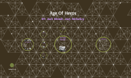 Age Of Heros