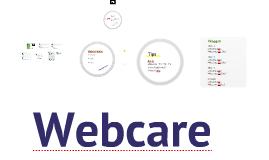 Webcare mt 1 april