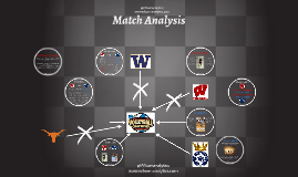NCAA Final Analysis