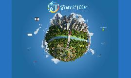 SmartTour