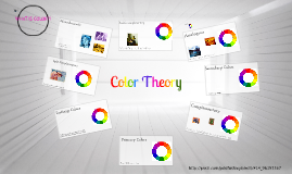 Copy of Ms. weigandt color theory lesson plan