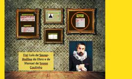 Copy of Copy of Copy of Copy of Frei Luís de Sousa- Análise da Obra de de Personagem