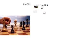 Copy of Conflict Eng2