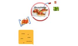 Bruschetta!!!