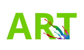 Copy of Intro to Art