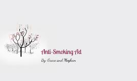 Anit-Smoking