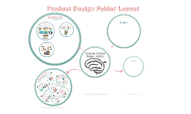 Copy of Product Design Folder Layout