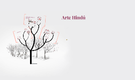 Copy of Arte Hindu