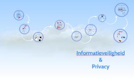 Neerijnen Informatieveiligheid en privacy