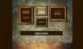Explravision
