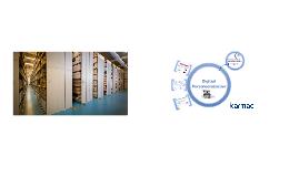 Copy of Digitalisering Personeelsdossiers