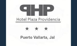 FODA PHP