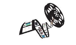 Copy of Copy of Corporate Storytelling: frame by frame
