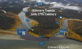 (Literacy Lagoon)