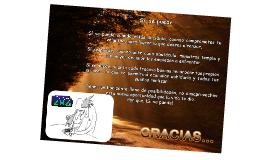 Presentacion Tesis IUTA 2013