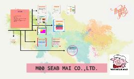 Moo Seab Mai Co.,Ltd.