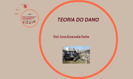 Copy of TEORIA DO DANO