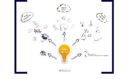 Emily Messer MBA personal brand prezume