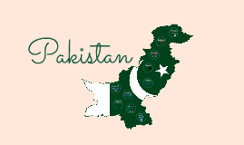 Copy of Pakistan