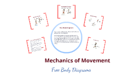 Copy of A2 PE - Free Body Diagrams