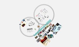 Copia de EDUCORTOS SIMO 2014
