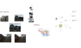 Copy of --->  Arnhem ---> Oostpool