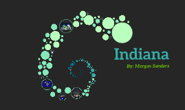 Copy of Indiana