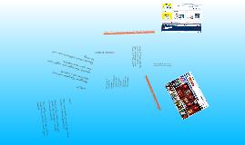 Designing Web Sites