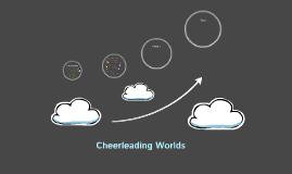 Cheerleading Worlds