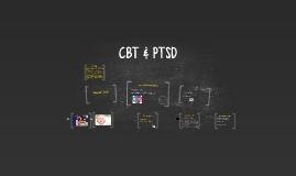 CBT & PTSD