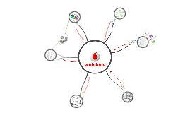 Copy of Copy of Vodafone Analizi