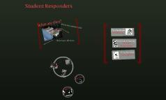 Student Responders