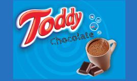 Presentacion TODDY