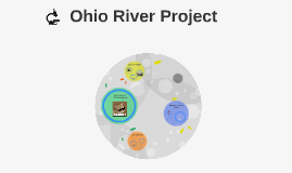 Ohio River Project[temporary name]