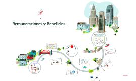 Copy of REMUNERACIONES Y BENEFICIOS