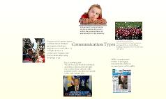 communicationnnn