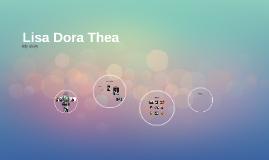 Lisa Dora Thea