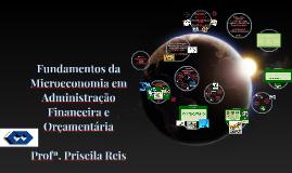 Copy of Oprações do Comércio Internacional-Mód. IV