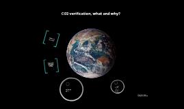 Copy of ISO 14064 Verification