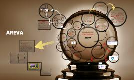 Copy of AREVA